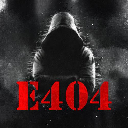 E404 Member Picture